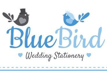 links-bluebird-stationery