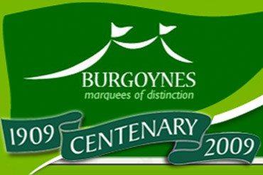links-burgoynes