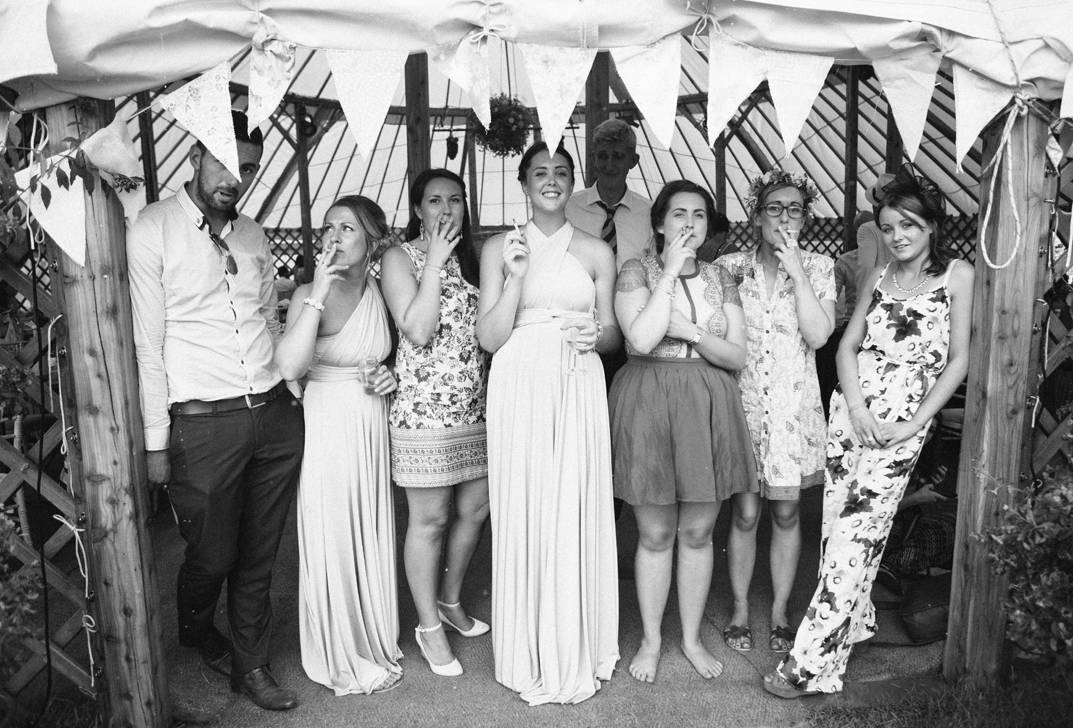Wedding photographer wiltshire