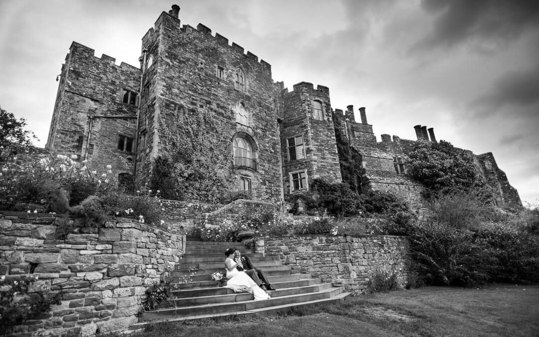 How to choose a Wedding Venue in Gloucestershire
